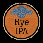 Rye IPA Stylebug