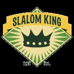 Slalom King Medium