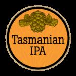 Tasmanian IPA Stylebug
