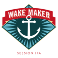 Wake Maker Medium
