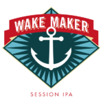 Wake Maker Medium