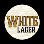 White Lager Stylebug