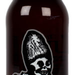 dead guy 22oz bottle