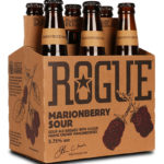 marionberry sour 6 pack bottles angle