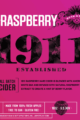 Rasp label