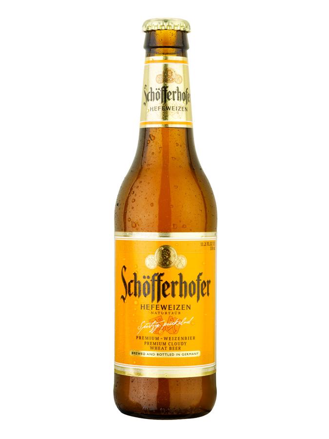 SH Hefeweizen Bottle cond