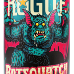 oz batsquatch single can