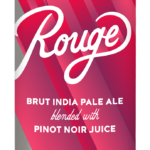 16oz can rouge mockup