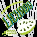 R Licuado Milkshake IPA Logo
