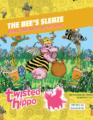 Bee's Sleaze Logo