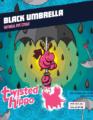 Black Umbrella TH Logo