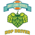 CL Hop Driver Feature Logo