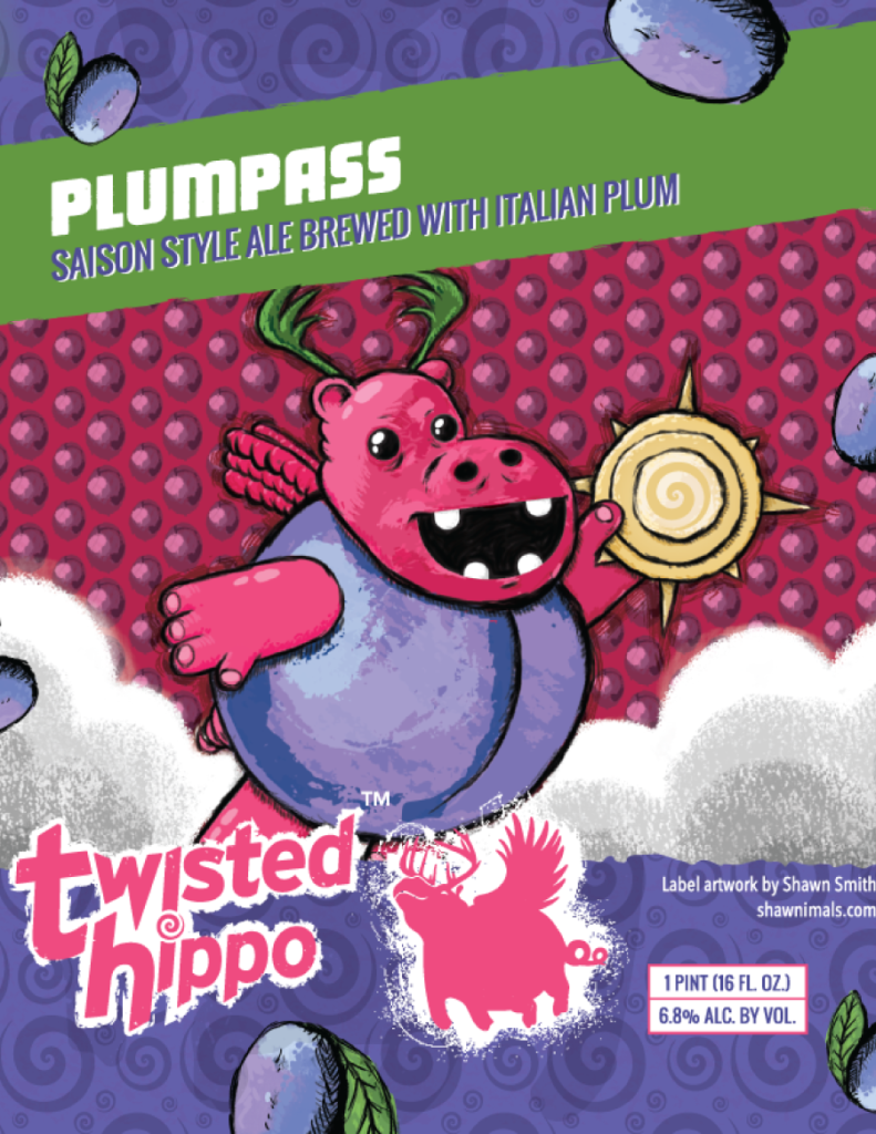 Plumpass TH Feature logo