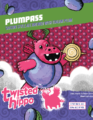 Plumpass TH Feature logo