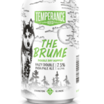 The Brume 12oz Can