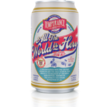 Temperance All the World 12oz Can